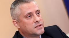 Лукарски очаква силна година за българо-руските търговски взаимоотношения