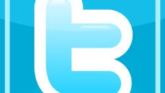 Twitter забрани рекламата от акаунти на Russia Today и Sputnik