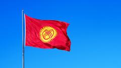 Киргизстан и Таджикистан се договориха за спиране на огъня по границата