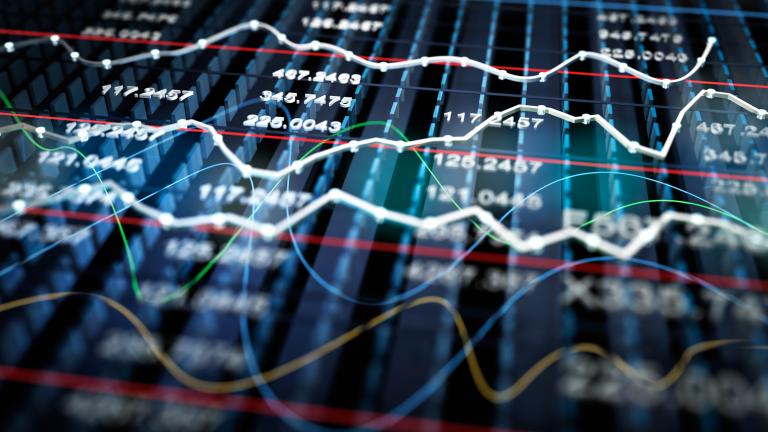 Спадът на акциите и облигациите на международно равнище доведе до