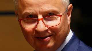 Унгария планира нови административни съдилища