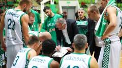 Балкан се справи трудно с Рилски спортист