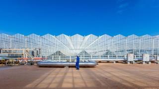 Слънчевата енергия може да е водещ енергиен източник в Европа след 5 години