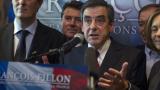 Патова ситуация в битката за лидерския пост в партията на Саркози