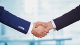 Ето кои са 3-те най-значими сделки за сливания и придобивания в България през 2016-а