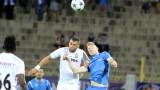 Повериха финала за Купата на България на Никола Попов