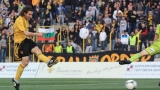 Иван Цветков с травма, няма да играе за Купата