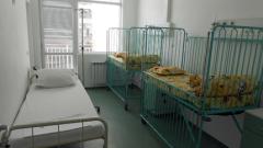 Прокуратурата разследва смъртта на бебето в Тетевенската болница