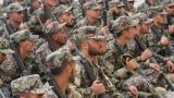 И след изтеглянето САЩ ще оказват подкрепа на армията на Афганистан