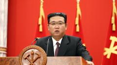 Ким Чен-ун иска охолен живот за севернокорейците