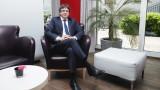 Прокуратурата в Германия поиска Пучдемон да бъде задържан и екстрадиран в Испания