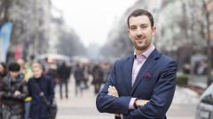 Каква е следващата стъпка в развитието на онлайн търговията? Отговаря шефът на Viber за ЦИЕ