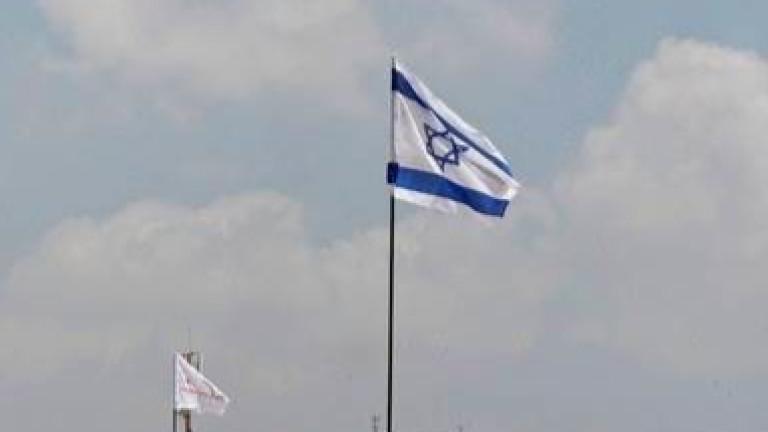 САЩ и Израел искат мир и просперитет в Близкия изток