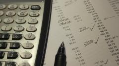 Българите отделят 15 пъти по-малко средства за застраховки от средното за Европа (ГРАФИКА)