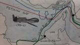 Сваленият американски дрон е излетял от ОАЕ