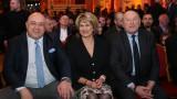 Красен Кралев: Пожелавам на националния отбор да сбъдне мечтите на милиони българи, класирайки се на Евро 2020