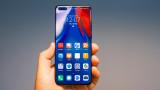 Huawei и как компанията задмина Apple и Samsung по продажби на смартфони