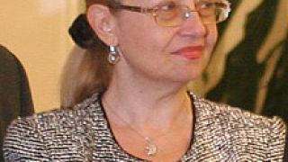 Анелия Мингова: ЕК иска от нас бързо правосъдие