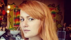 Рут Колева беснее, блокираха я във фейсбук