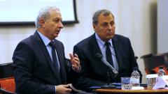 Таксите у нас играят ролята на скрити данъци, призна Герджиков