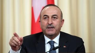 Турция предупреди, че референдумът на иракските кюрди води до гражданска война