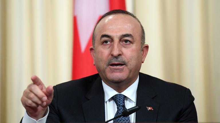 Турция вещае - скоро в Европа започват свещени войни