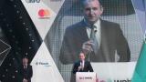 София - новата дигитална столица на Европа