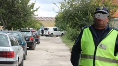 Роднински спор в основата на четворното убийство в Каспичан