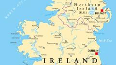 """Северноирландците бесни, споразумението на Мей е """"неприемлива икономическа лудост"""""""