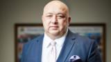 Министър Красен Кралев е с коронавирус