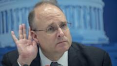 САЩ обявиха, че имат принципна договореност с Русия за Нов СТАРТ, Москва отрече