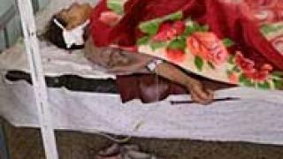 Над 12 загинали при атентат пред сградата на МВР в Кабул