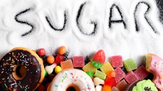 Какви вреди нанася захарта на нашето здраве?