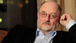 Синът на водещ германски нацист: Не вярвайте на нас германците
