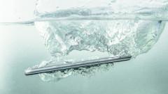 """Apple готви """"подводен режим"""" за следващия iPhone"""