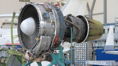 Готви се голямо сливане в авиационния сектор