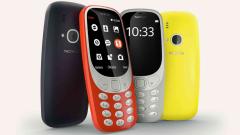 Nokia 3310 буди вълна от носталгия, след като се завърна на пазара