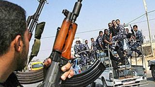 Палестинска групировка заплаши лидери на ХАМАС