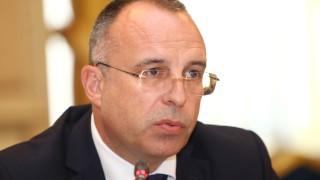 Земеделското министерство изплати 73 млн. лв. акциз на производителите