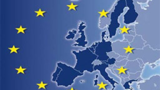 Страните от Еврозоната финансират Гърция?