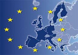 ЕС призна Сирийския Национален съвет за легитимен орган