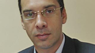 Бургаският кмет завежда искове срещу фирми за лоша работа