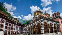 Фалшив сигнал за помощ: Търсят средства от името на Рилския манастир