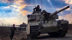 HBO Max закупи най-скъпия израелски сериал