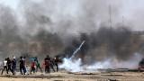 Хамас заплаши Израел с нова атака