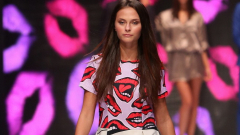 """Balkan Fashion Week с официално афтърпарти, вдъхновено от стихията """"Въздух"""""""