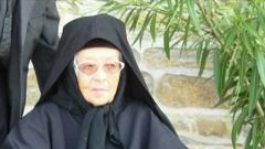 Почина игуменката на Килифаревския манастир