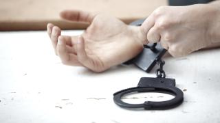 Поръчителят на палежа в Бургас се размина с парична гаранция
