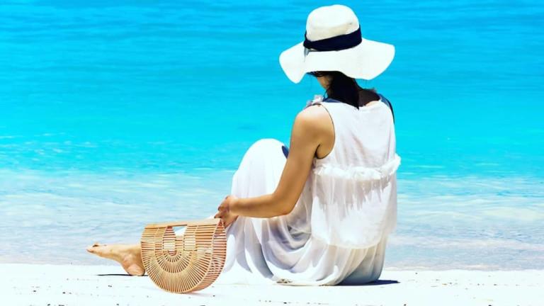 Чантата на лято 2019