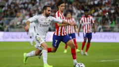 Атлетико без Жоао Феликс срещу Реал